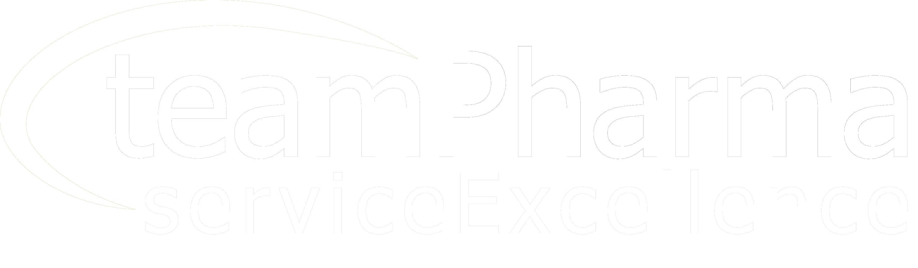 teamPharma GmbH